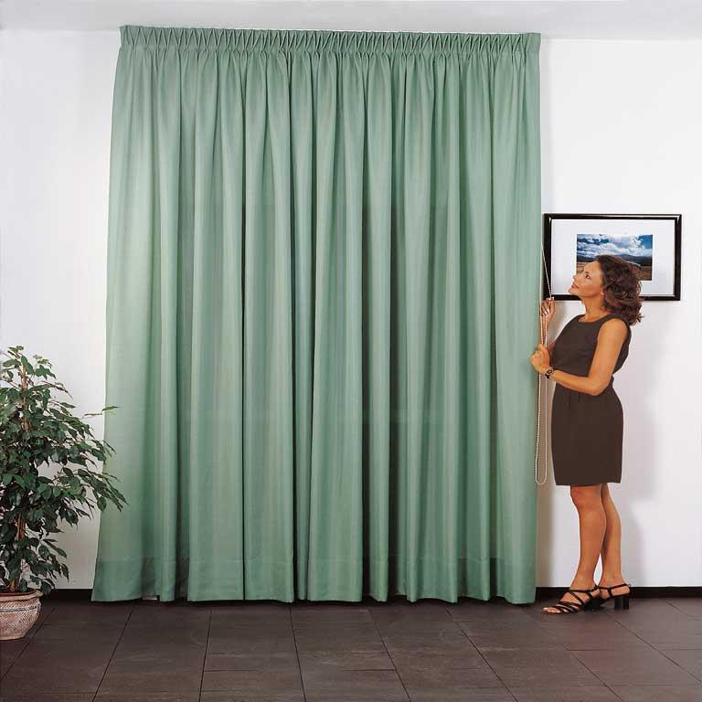 Lift 939 - Sistemas para cortinas ...
